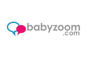 babyzoom