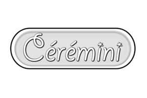 Cérémini
