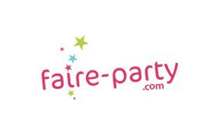 Faire-party