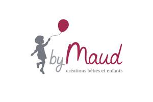 by Maud