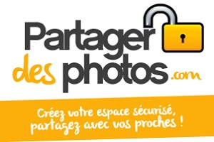 Partagerdesphotos.com